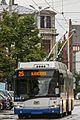 16-08-30-Solaris Trollino 18 Riga-RR2 3603.jpg