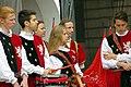 16.7.16 1 Historické slavnosti Jakuba Krčína v Třeboni 104 (28319581226).jpg
