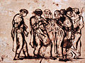 1605 Elsheimer Die Verleugnung Petri anagoria.JPG