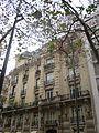 161 avenue Victor Hugo.jpg