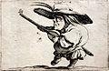 1620 Callot Der Zwerg mit der Laute anagoria.JPG
