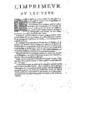1665 journal des scavans p1.png