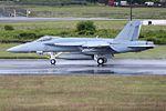 169119 F-A-18E US Navy (28010163216).jpg