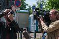 17-05-19-Making-Of-Staatstheater-Schwerin-NDR-a RR79727.jpg