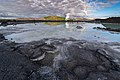 17-08-04-Blaue-Lagune-RalfR-DSC 2440.jpg