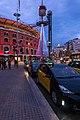 17-12-01-Plaça d'Espanya-RalfR-DSCF0345.jpg