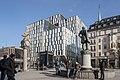 170301 Stockholm Scandic Hotel Terminus 0079 (33220679076).jpg