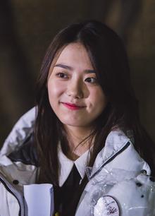 170403 김소혜 배성재의 텐 출근길 11 pic (5).png