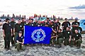 170805-FS-Six Rivers-LM-001-Commonwealth of the Northern Mariana Islands (CNMI) Fire Crew 2017 (36966241871).jpg