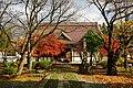 171104 Hoonji Morioka Iwate pref Japan08n.jpg