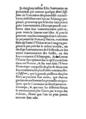 1712 St Pierre Projet p6.png