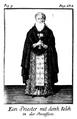 1720 - Preot.PNG