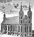 1736 Domkirche.jpg
