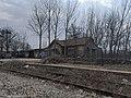 173km-Station.jpg