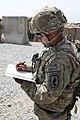173rd Airborne Brigade Combat Team fire mission 120712-A-BZ540-015.jpg