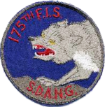 175th Fighter-Interceptor Squadron - Emblem.png