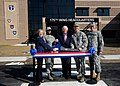 175th Wing Headquarters ribbon cutting ceremony 140308-F-PA115-606.jpg