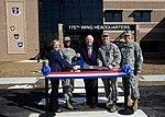 175th Wing Headquarters ribbon cutting ceremony 140308-F-PA115-606.jpg
