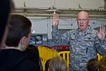 177th FW celebrates National Bring Your Son and Daughter to Work Day 140224-Z-NI803-022.jpg