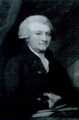 1785 NathanielTracy attrib to MatherBrown.png