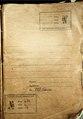 1795 год. Ревизская сказка евреев Уманского уезда Киевской губернии.pdf