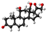 18-Hydroxycorticosterone-3D-balls.png