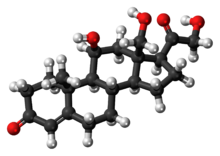 18-Hydroxycorticosterone