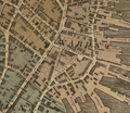 1814 NorthSquare Boston map Hales.png
