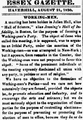 1830 JulienHall HaverhillGazette Aug21.png