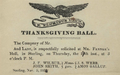 1834 ThanksgivingBall Sterling Massachusetts.png