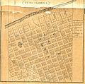 1840 LaTourrette Tuscaloosa.jpeg