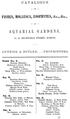1859 AquarialGardens catalog Boston 1.png