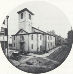 1859 BrattleSqChurch byJJHawes Boston.png