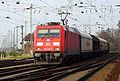 185 298-7 Köln-Kalk Nord 2015-12-30-03.JPG