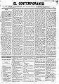 1860-12-20, El Contemporáneo, página 1.jpg
