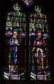 1868 church window Saint-Éloi.jpg