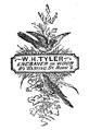 1871 Tyler BostonAlmanac.png
