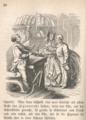 1872 anyomer Holzstecher Illustration Zivilehe Alban Stolz Kleinigkeiten.png