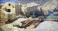 1877 Feddersen Kleine Marine auf Capri anagoria.JPG