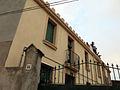 187 Edifici al c. Can Tiano (Canyet, Badalona).JPG