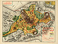 1880 Winsor Boston.jpg