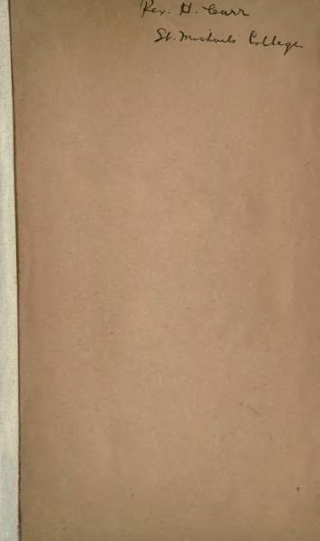 File:1888 Cicero's Tusculan Disputations.djvu