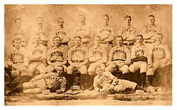 1894 New York Giants.jpg