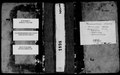 1898 рік. Метрична книга села Воскресенське Херсонського повіту.pdf