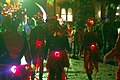 19.11.16 Todmorden Lamplighter Festival 186 (30302439874).jpg