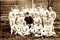 1901 Chicago White Stockings.jpg