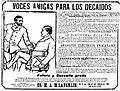 1902-Vigorizador-electrico-McLaughlin-voces-amigas-para-los-decaidos.jpg
