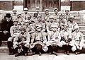 1903 Detroit Tigers.jpg