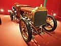 1904 Dufaux, 8 cylinder, 90hp, 12761cm3, 140kmh, pic3.JPG