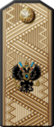 1904mor-18